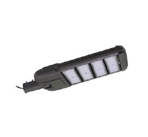 240W STREET LIGHT (SES-ST-240WF01)