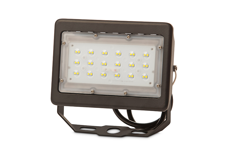 Flood Light 30 Watt 3CCT