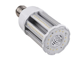 Corn Bulb DLC Rated 36 Watt 5000K