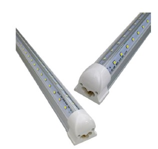 5 FT LED COOLER LIGHT WYP818-T8-5FT32W