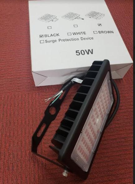 AST-FL06C-50W 3CCT