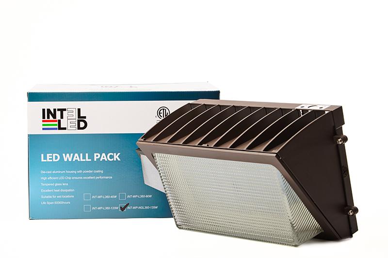 INT-WP-L360-120W