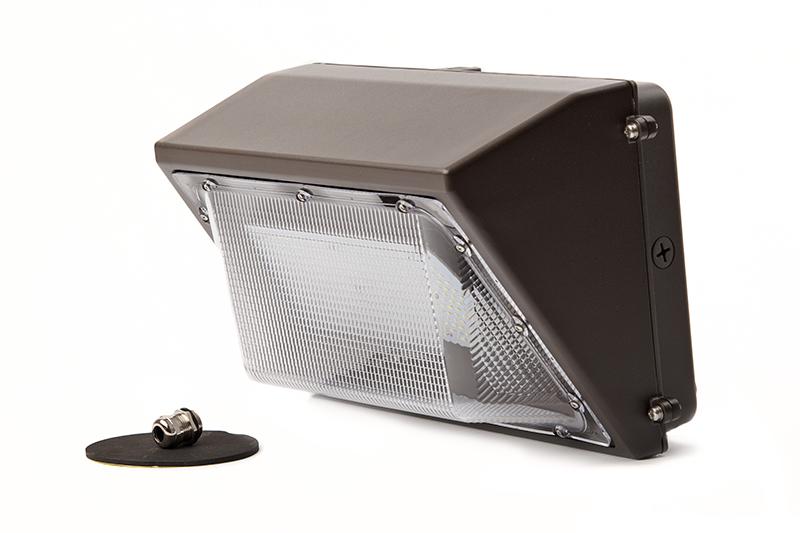 AST-SWP01-60W PC
