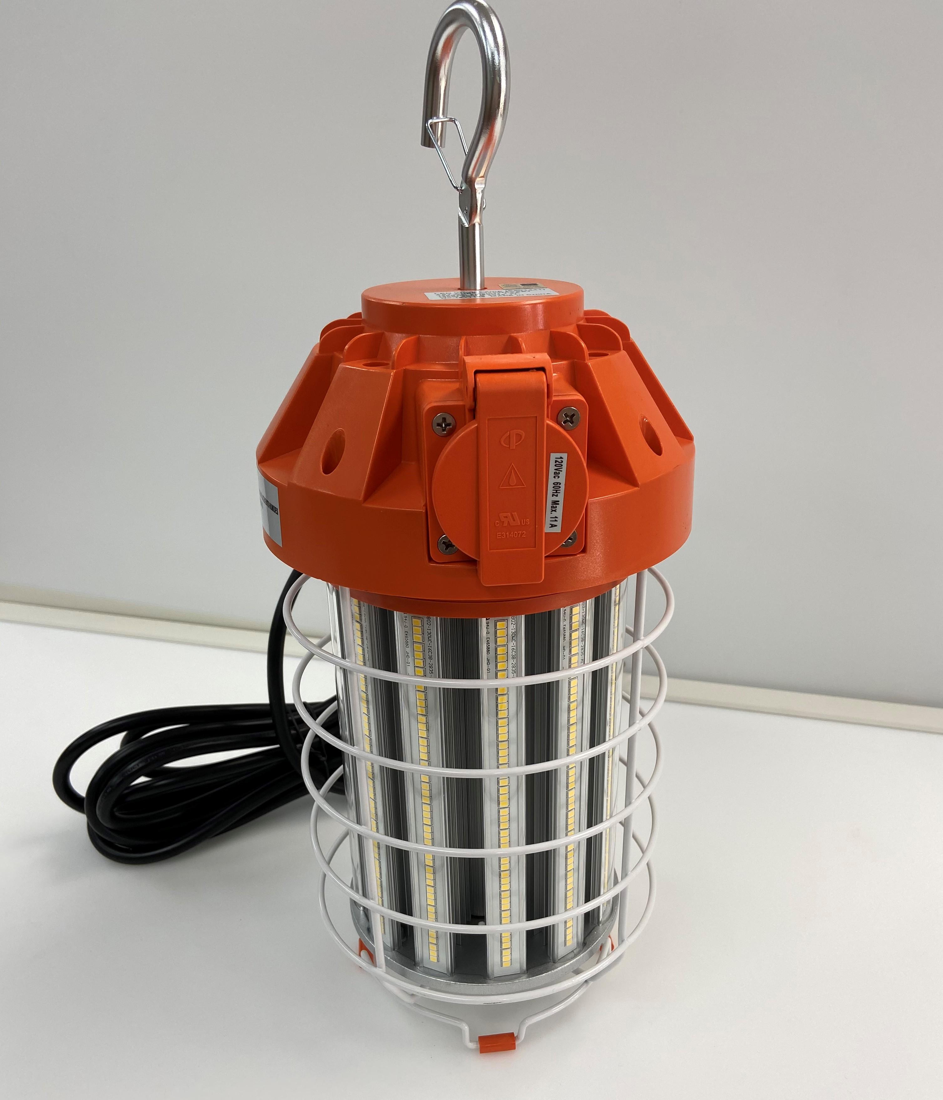 Worklight 130 Watt