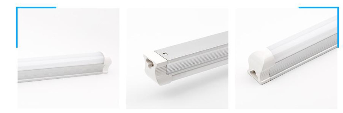 4 FT LED INTEGRATED TUBE (INTN22W120)