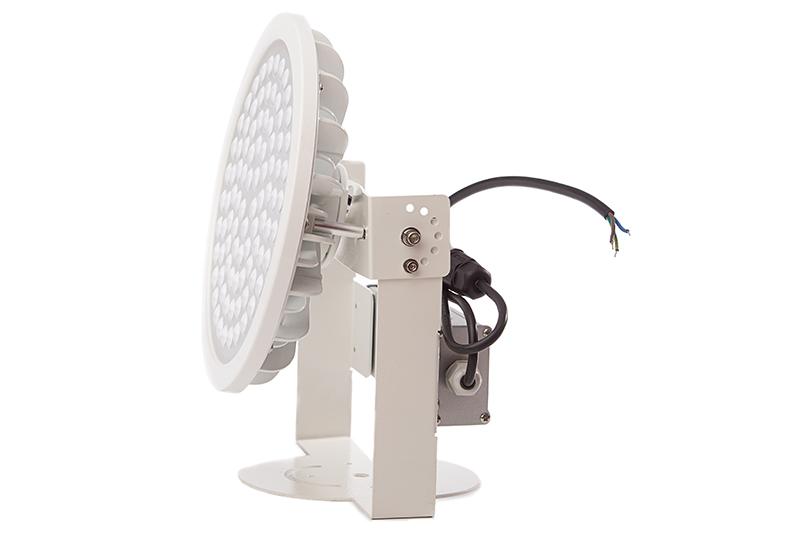 High Bay 100 Watt (RL-HB-100W-LV)